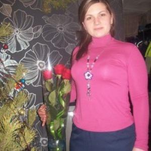 Светлана Гатаулина
