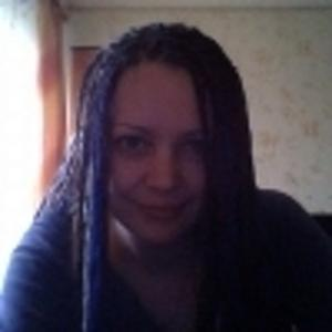 Татьяна Рассказова