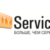 Сити Сервис
