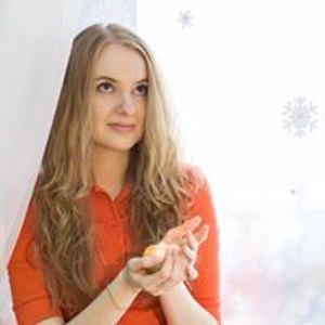 Galina Polyank