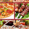 Ресторан online