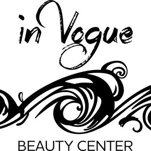 Beauty center in Vogue