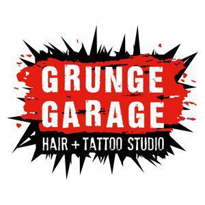 grungegarage