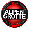 Альпен Грот