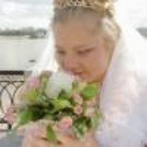 Юлия Агафонкина-Аннина