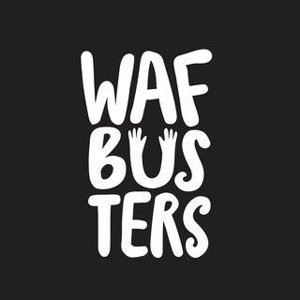 Wafbusters
