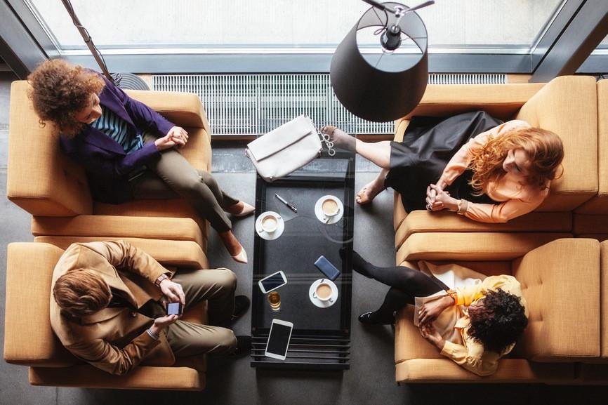 Фото: www.ownit.com