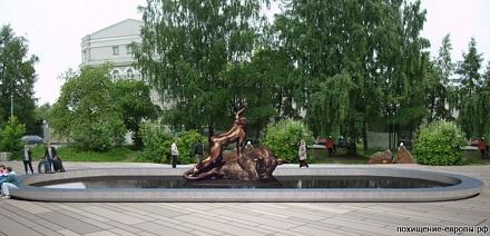 Фото: www.ekev.ru