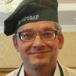 Марат Назмутдинов