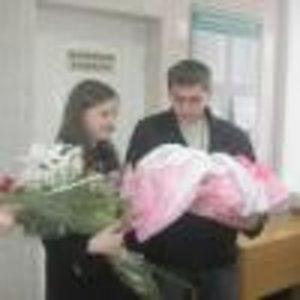 Маргарита Чуфарова