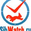 Sibwatch.ru