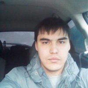 Азат Ямаев