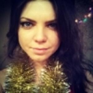 shevtsova_ea