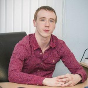Саша Ельников