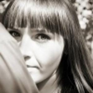 Юлия Слышанова