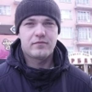 Илья Садриев