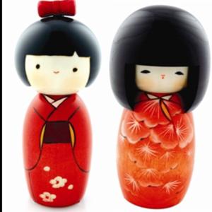 Суши & GEDZA