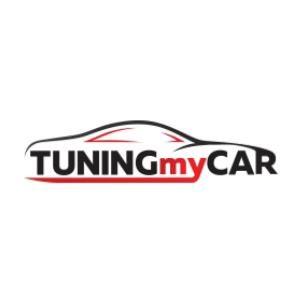 TuningMyCar