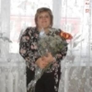 Ирина Сухотина