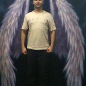 Михай Ангел