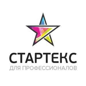 Стар Текс, ООО