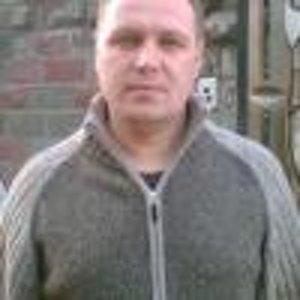 Дмитрий Таланов