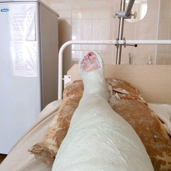 Медицинский центр ногинск ул лебедева