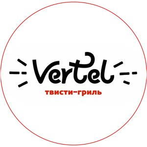 VerTel