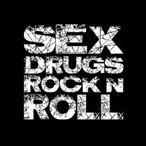 Rock&Roll Queen