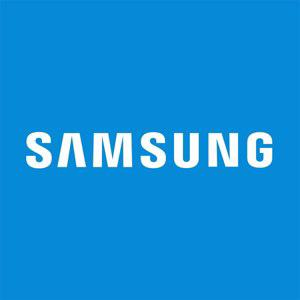 Samsung Service
