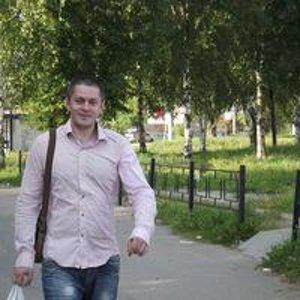 Руслан Прохоренков