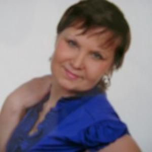 Ясмина Авдеева
