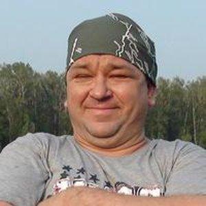 Виктор Косырев