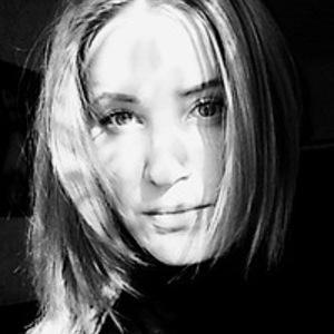 Кристина Курбатова