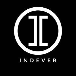 INDEVER