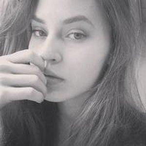 Лиза Неделяева
