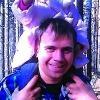 Андрей Городнев