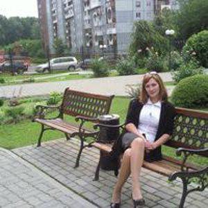 Татьяна Абрящикова