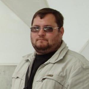 Роман Черепков