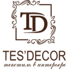 TES`DECOR