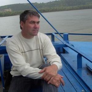 Андрей Картополов