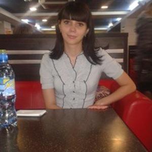 Наталья Ляшева