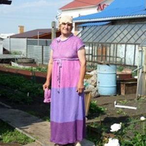 Людмила Селивон