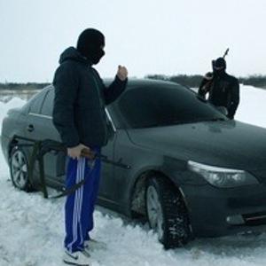 Максим Бешнов