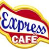 Express-cafe