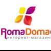 RomaDoma.ru