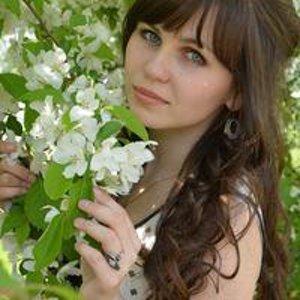 Екатерина Белькова