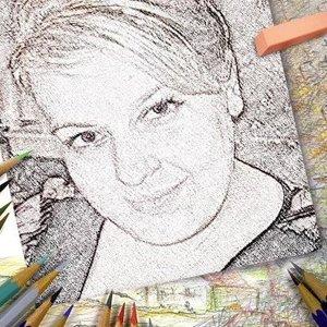Анастасия Шматко