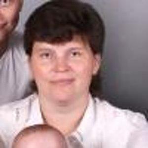 Наталья Грошева-елизарова