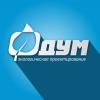 Одум Красноярск, ООО